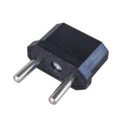 ac220-110-adapter-sa-110-na-220v_09154_0.jpg