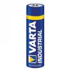 alkalna-baterija-lr6-aa-1-5v-industrial-varta_10413_0.jpeg