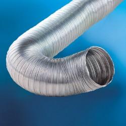 aluminijumsko-crevo-fi150mm-na-komad-3m_156630_0.jpg