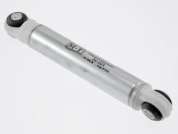 amortizer-za-ves-masinu-ei-metalni-26-203_03373_0.jpg