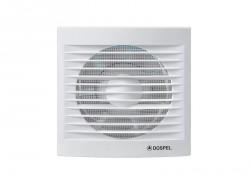aspirator-150-s-dospel-fi150mm_107105_0.jpg