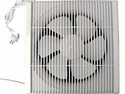 aspirator-fi300-vena-dospel_107634_0.jpg