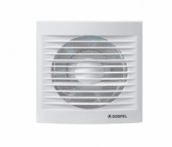 aspirator-za-kupatilo-fi-100mm-dospel-fi100-s-19-0016_085134_0.jpg