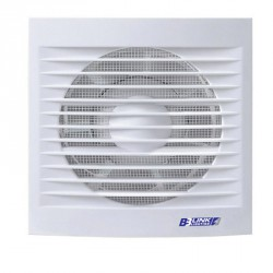 aspirator-za-kupatilo-styl-100mm-fi-100-bb-19-0158_107176_0.jpg