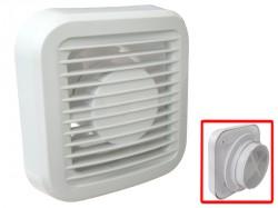 aspirator-za-toalet-a-100-nk-fi100mm-sa-klapnom-abs-mtg_157935_0.jpg