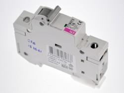 automatski-osigura-1-p-6ka-c-kriva-limitator-16a-eti_155652_0.jpg