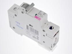 automatski-osigura-1-p-6ka-c-kriva-limitator-20a-eti_155653_0.jpg