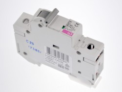 automatski-osigura-1-p-6ka-c-kriva-limitator-25a-eti_155654_0.jpg