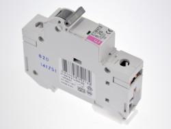 automatski-osigurae-1-p-6ka-b-20a-eti_108348_0.jpg