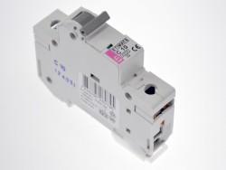 automatski-osigurae-1-p-6ka-c-kriva-limitator-10a-eti_156151_0.jpg