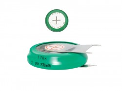 baterija-za-uklopni-sat-ni-cd-170k-sintered-charge_10442_0.jpg