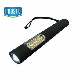 baterijska-lampa-24-led-0-5w-led-diode-pl8013-prosto_158145_0.jpg