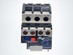 bimetal-za-lc1d-kontaktor-glr2-d1306-2-5-4a-schellenberg_156079_0.jpg