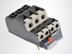 bimetal-za-lc1d-kontaktor-glr2-d1306-9-13a-schellenberg_156082_0.jpg