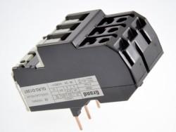 bimetal-za-lc1d-kontaktor-glr2-d1307-1-6-2-5a-schellenberg_156078_0.jpg