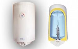 bojler-50l-slim-m50-talas-prohromski-kazan-sa-regulacijom_156224_0.jpg