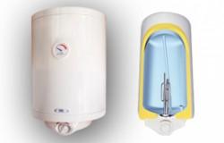 bojler-50l-x50-talas-prohromski-kazan-sa-regulacijom_156222_0.jpg