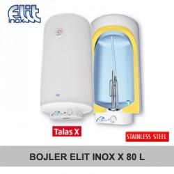 bojler-80l-x80-talas-prohromski-kazan-sa-regulacijom_156221_0.jpg