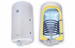 bojler-80l-x80k-talas-prohromski-kazan-sa-izmenjivacem-desni-sa-regulacijom_156270_0.jpg