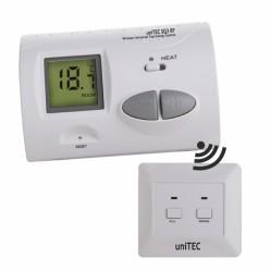 digitalni-bezicni-sobni-termostat-unitec-sq3rf_158455_0.jpg