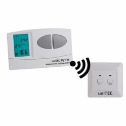 digitalni-programabilni-bezicni-sobni-termostat-unitec-sq7rf_158457_0.jpg