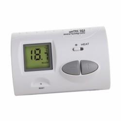 digitalni-sobni-termostat-unitec-sq3_158503_0.jpg