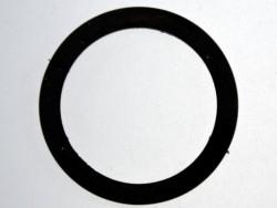 dihtung-grejaca-6-4_156130_0.jpg