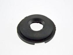 dihtung-termostata-ves-masine-gorenje-g070-lx30-gpi33_03263_0.jpg
