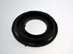 dihtung-za-veliki-bojler-gorenje-i-metalac-ekscentar-50-80-g110_107335_0.jpg