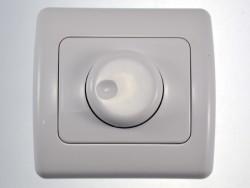 dimer-el-regulator-svetla-800w-tip1-elgro_09076_0.jpg