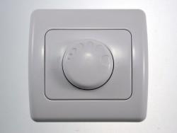 dimer-el-regulator-svetla-900w-tip2-klik-elgro_09079_0.jpg