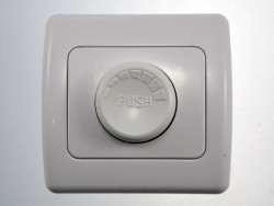 dimer-el-regulator-svetla-900w-tip3-klik-taster-elgro_09080_0.jpg