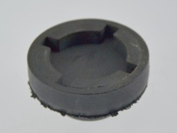 drzac-motora-gumeni_06235_0.jpg