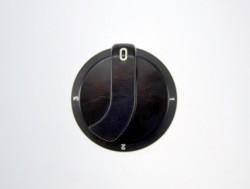 dugme-bakelitno-za-industrijski-stednjak-fi60-0-1-2-3_02321_0.jpg