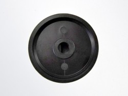 dugme-bakelitno-za-industrijski-stednjak-fi60-plinsko_02317_0.jpg