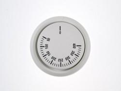 dugme-sa-rozetnom-belo-termostata-pica-peci-0-400_156514_0.jpg