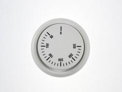 dugme-sa-rozetnom-belo-termostata-stednjaka-0-300_156513_0.jpg