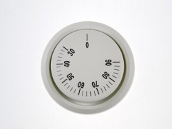 dugme-sa-rozetnom-bojlera-belo-0-90_156588_0.jpg