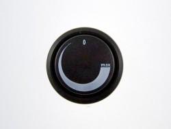 dugme-sa-rozetnom-crno-0-max-obrnuto_156134_0.jpg
