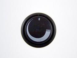 dugme-sa-rozetnom-crno-0-max_156133_0.jpg