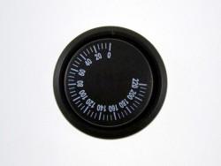 dugme-sa-rozetnom-crno-termostata-0-220_156284_0.jpg