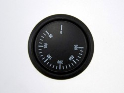dugme-sa-rozetnom-crno-termostata-stednjaka-0-300_080116_0.jpg