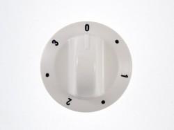 dugme-stednjaka-bakelitno-za-prekida-6-0-belo_156787_0.jpg