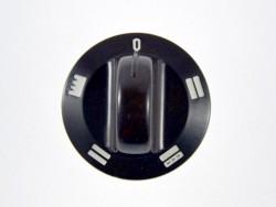 dugme-stednjaka-bakelitno-za-rernu-oznaka-greja-a-braon_156798_0.jpg