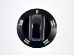 dugme-stednjaka-bakelitno-za-rernu-oznaka-greja-a-dugi-vrat-braon_157091_0.jpg