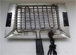 elektricni-rostilj-2000w-inox-kg-2s_08012_0.jpg