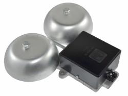 elektricno-skolsko-zvono-vez-10_09174_0.jpg
