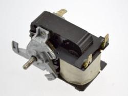 elektromotor-za-tap-ame-20-d_04317_0.jpg