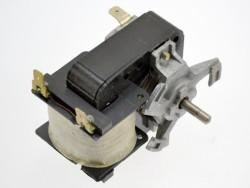 elektromotor-za-tap-ame-20-l_04318_0.jpg