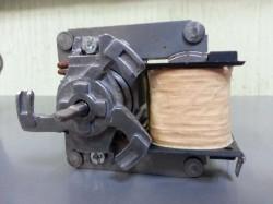 elektromotor-za-ventilator-tap-cer-amc-30_04316_0.jpg